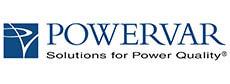 Powervar